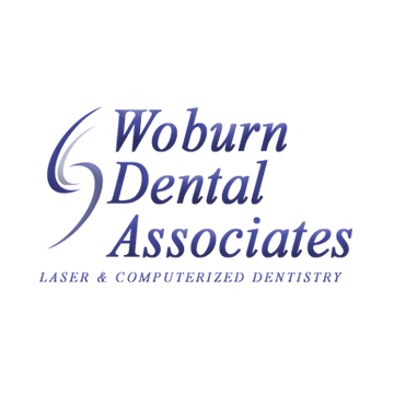Woburn Dental Associates'