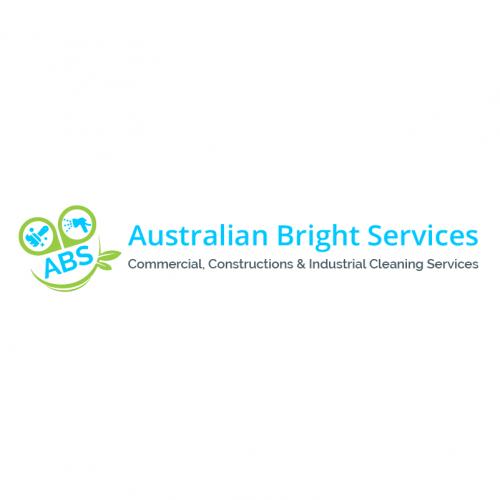 Company Logo For Australian Bright Services'