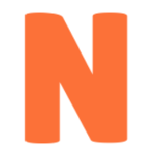 Company Logo For NootraCare'