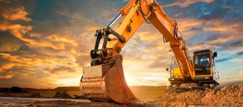 Smart Mining Market'