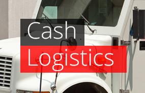 Cash Logistics Market'