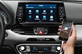 Global Car Navigation Systems Market'
