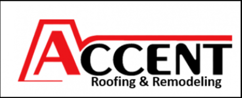 Company Logo For Accent Roofing & Remodeling'