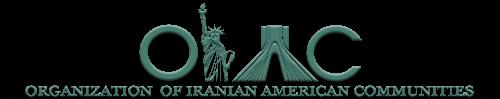 Company Logo For Organization of Iranian American Communitie'