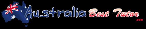 Company Logo For Australia Best Tutor'