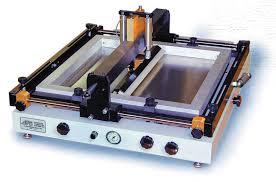 Stencil Printers Market'