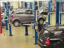 Auto Body Shop Software Market'