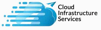 Cloud Infrastructure Services Market'