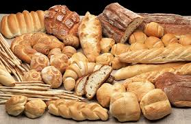 Bread and Rolls Market Checkout the Unexpected Future 2025'