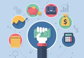 Trade Finance Market'