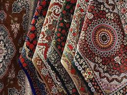 Handmade Carpets Market to Witness Astonishing Growth by 202'