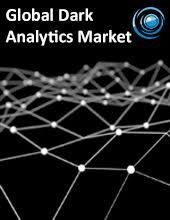 Dark Analytics Market'