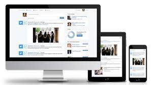 Alumni Management Software Market: Emerging Trends'