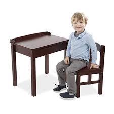 Childrens Furniture Market Is Booming Worldwide'