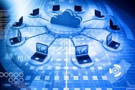 Network as a Service Market'