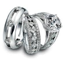 Platinum Jewelry Market'