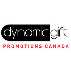 Company Logo For Dynamic Gift Canada'