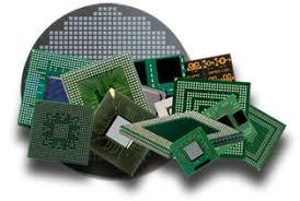 Flip Chip Market'