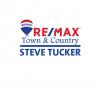 Steve Tucker RE/MAX Realtor