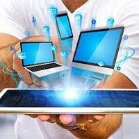 SaaS-based CRM Software Market'