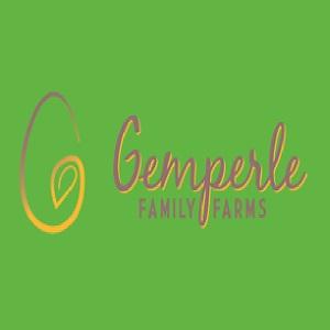 Company Logo For Gemperle Farms'