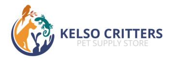 Company Logo For KelsoCritters.com'