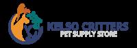 KelsoCritters.com Logo