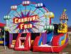 1555616007_Carnival_5n1'