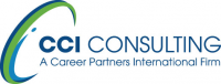 Company Logo For CCI Consulting