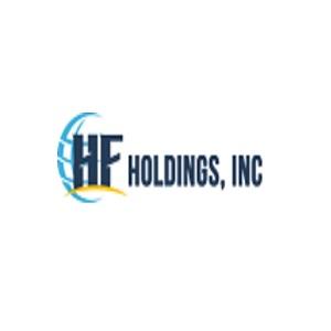 Company Logo For HF Holdings, Inc.'