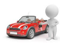 OJ Driving Academy Logo