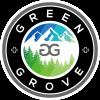 Green Grove