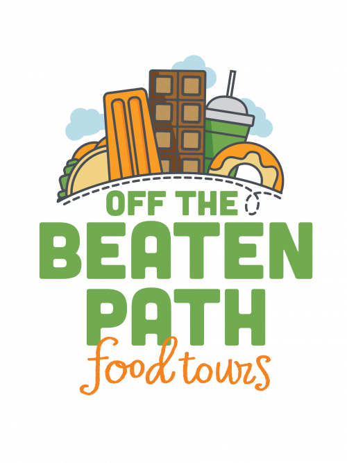 Company Logo For Off The Beaten Path Food Tours and Experien'