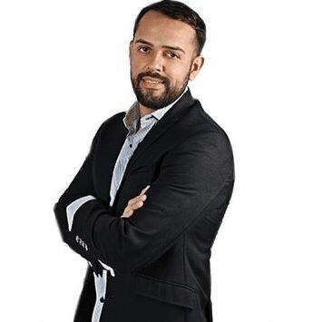 Alonso Rodriguez'