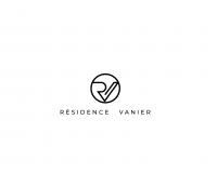 Résidence Vanier Logo