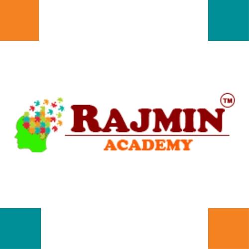 Company Logo For Midbrain Academy'
