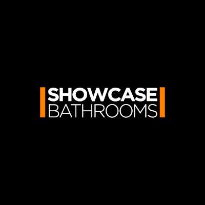 Company Logo For Showcase Bathrooms'