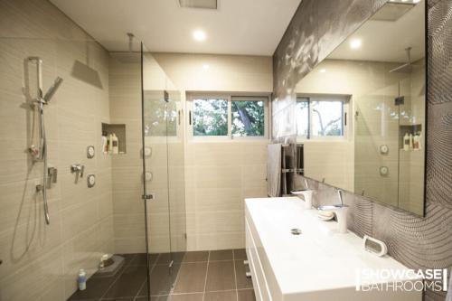 Bathroom Designs'