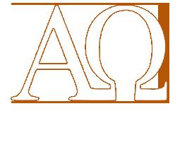 Company Logo For Alpha Omega Services & Floors'