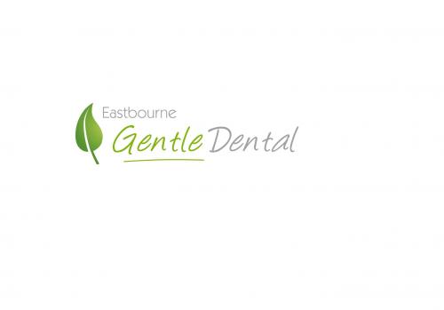Company Logo For Eastbourne Gentle Dental'