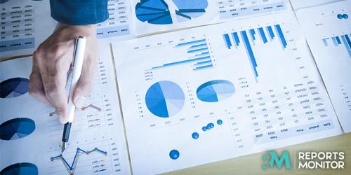 Building Analytics Market'