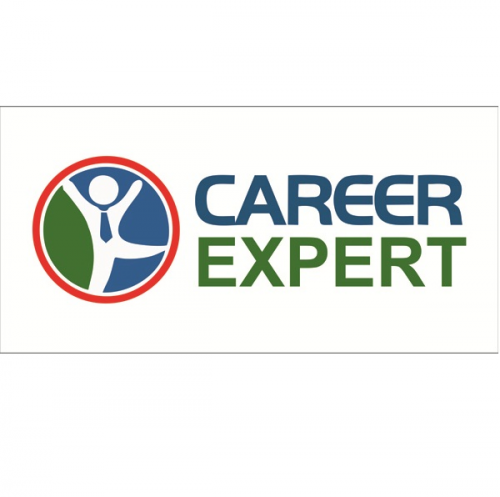 Career Expert'