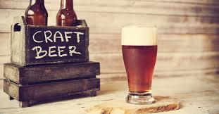 Craft Beer Market'
