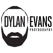 Company Logo For Dylan Evans Photography'