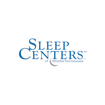 Company Logo For Sleep Centers of Middle Tennessee'