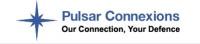 Pulsar Connexions Logo