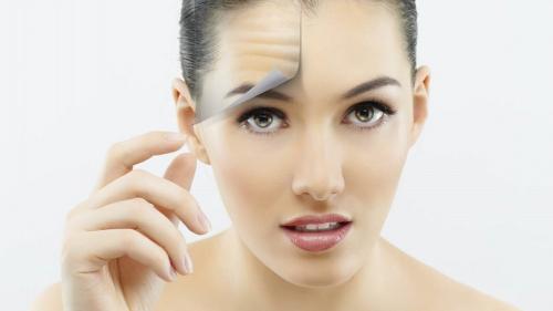Cosmetic Skin Care Market'