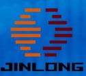 Company Logo For Shaoxing Jinlong Machinery Manufacture CO.,'