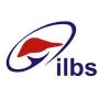 ILBS Hospital