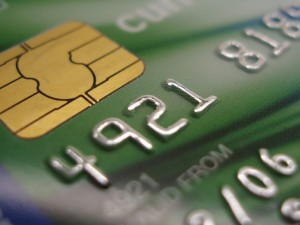 kreditt kort'